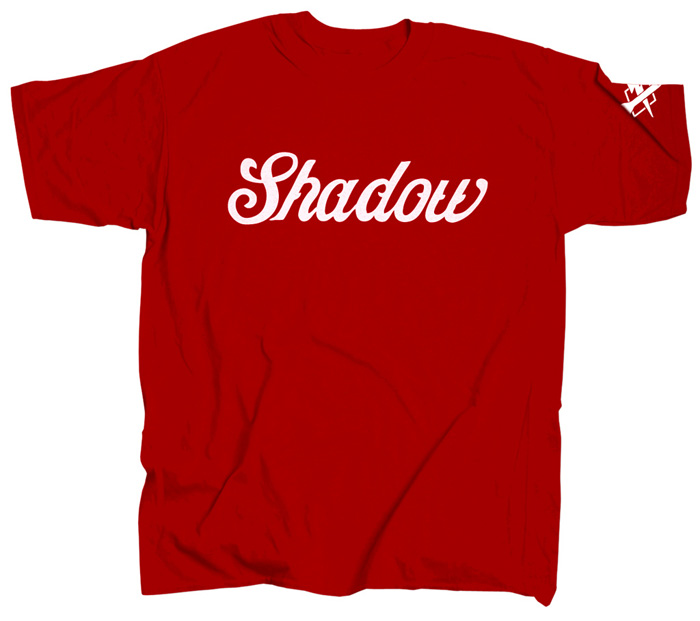 Shadow Classic