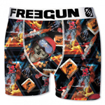 Freegun Deal boxer - L