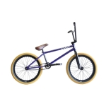Cult Signature Alex Kennedy BMX - 20.75