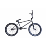 Cult Signature Dakota Roche BMX - 20.75