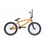 Cult Signature Chase Hawk BMX - 20.75