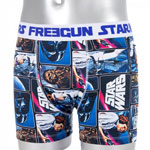 Freegun Star Wars Cha boxer - XL
