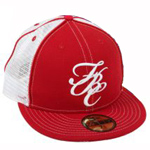 Fit FBC New Era - 7 1/4