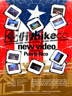 Fit Puerto Rico DVD